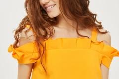 dress11